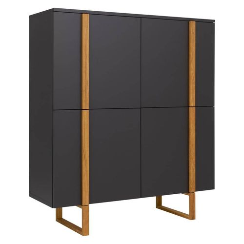Tenzo - Birka Highboard 2814