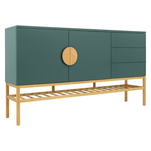 Tenzo - Scoop Sideboard 7105