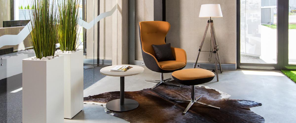 febr b rom bel schreibtisch online kaufen buerado. Black Bedroom Furniture Sets. Home Design Ideas