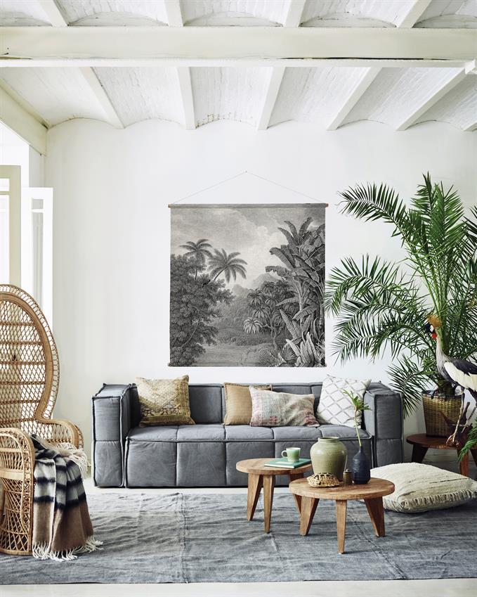 1653675106db0b HK Living Online-Shop  Jetzt günstig bestellen - Buerado