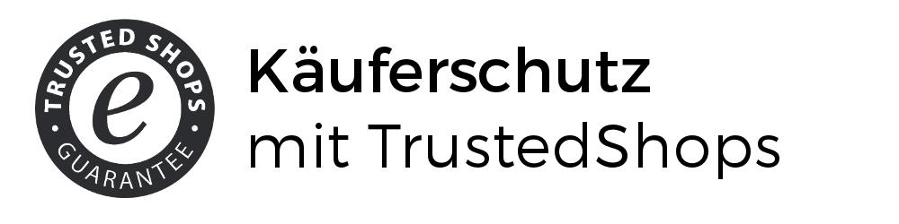 Kundenhotline_buerado Versand_buerado Trustedshops_buerado  Fachhaendler_buerado Auslandversand_buerado B2b_buerado