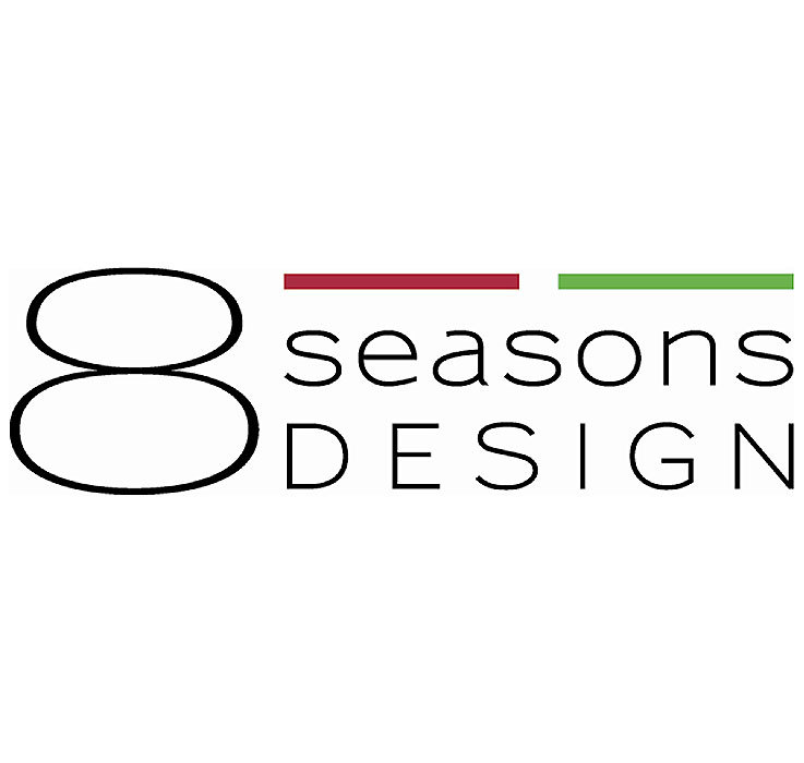8 Seasons Shining Star Außenleuchte günstig kaufen | BUERADO Designshop
