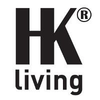 HK Living Online shop - HKLiving günstig kaufen