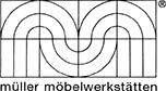 Möbel von Müller Möbelwerkstätten online kaufen