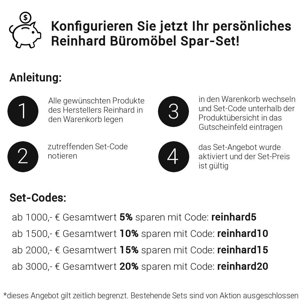 Schön Büromöbel Konfigurator Galerie - Die Kinderzimmer Design Ideen ...