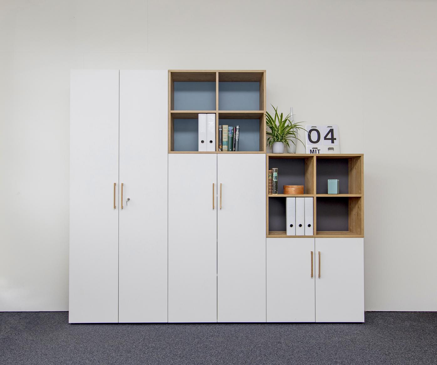 Fantastisch Vielhauer Büromöbel Shop Ideen - Schlafzimmer Ideen ...