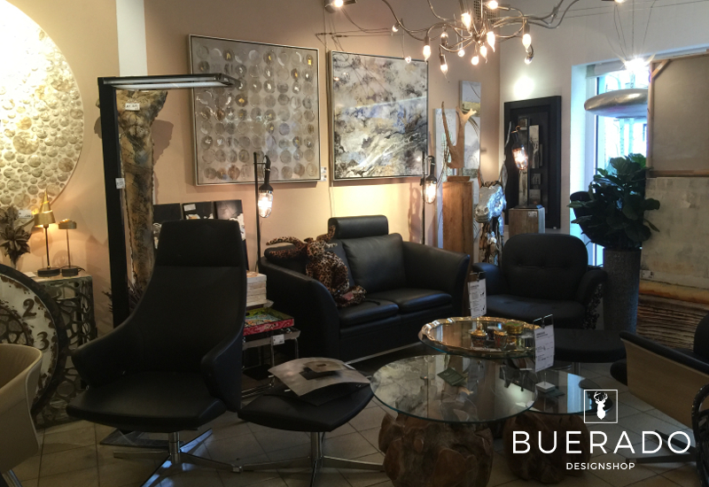 buerado-designshop-showroom