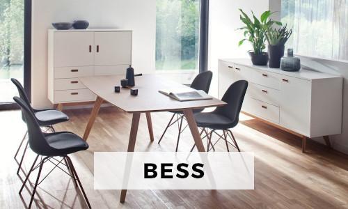 cee8f231b8dae9 Tenzo Bess Moebel günstig kaufen. Serie Bess im Tenzo Onlineshop  ...