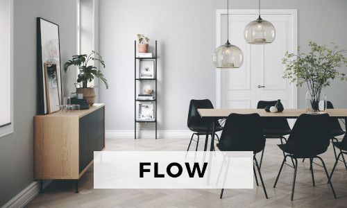 tenzo flow moebel gunstig kaufen