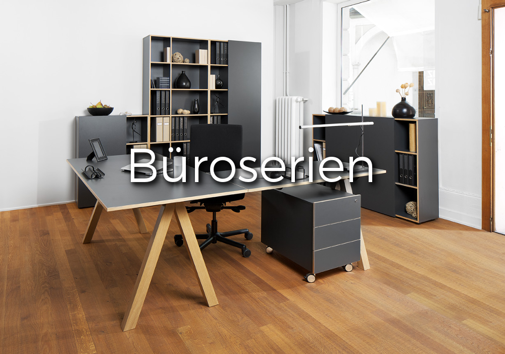 b ro modern einrichten. Black Bedroom Furniture Sets. Home Design Ideas