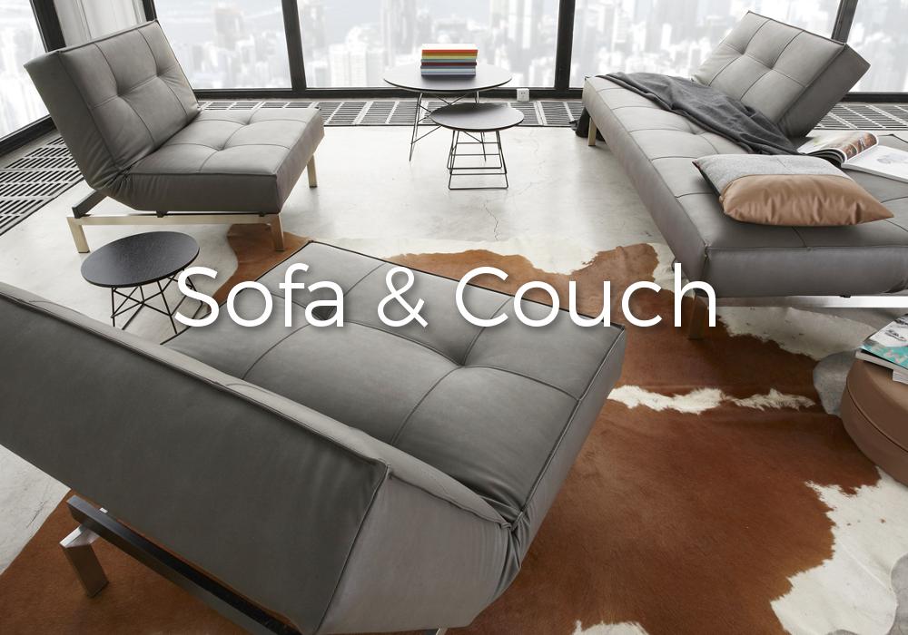 ec392d75b5452d Schreibtische im BUERADO Designshop Couch   Sofa Onlineshop bei BUERADO ...