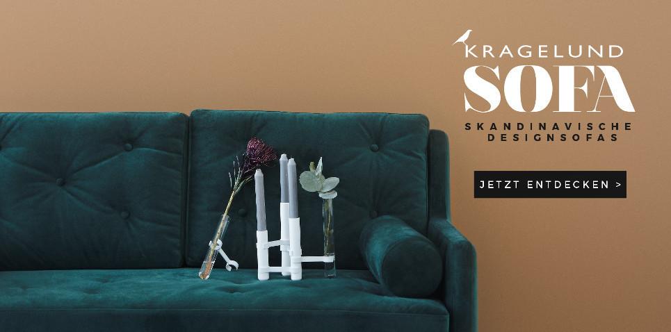 5078806f6ca367 BUERADO - Der Designshop für Möbel   Dekoration