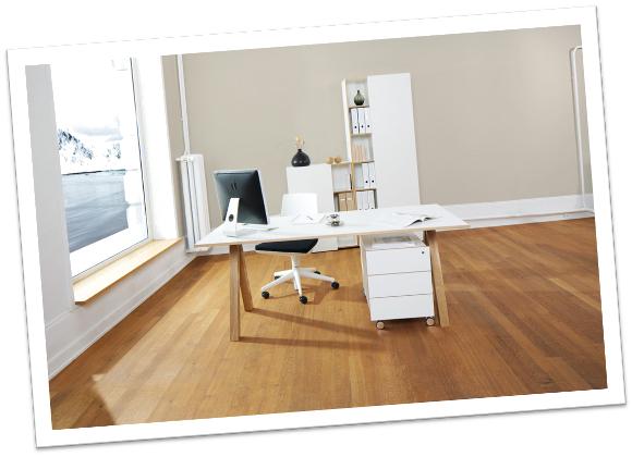 skandinavisches buromobel design afdu skandinavische mobel jetzt bis zu rabatt beliebt designideen von skandinavisch